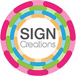 SignCreations